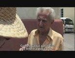 Confidences cubaines - Bande annonce Vost FR