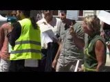 Procès de Grenoble : les Enseignants résistent aux ministres