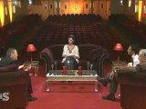 """Critique : """"Tellement proche"""" de Olivier Nakache"""