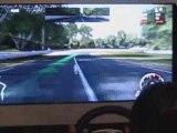 Jeu vidéo : courrez les 24 heures du Mans