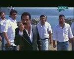 İbrahim Tatlıses - Kim Çeker Seni [YENI KLIP 2009] H.Q.