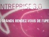 2009 - LES GRANDS RENDEZ-VOUS DE L'UPE13
