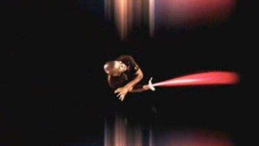 Norman Doray & Tristan Garner Ft. Errol Reid 'Last Forever'