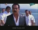 İbrahim Tatlıses Kim Çeker Seni www.lisem.net