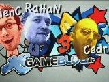 Le bêtisier E3 2009 de Gameblog