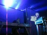Teki Latex ( TTC ) @ Bataclan | 04.06.2009 - DJ set