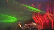 Defqon.1 hardstyle festival 2009  live  final feu d'artifice