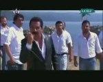 İbrahim Tatlises - Kim Çeker Seni [ YENI KLIP 2009 NETTE ILK