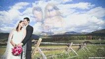 Muzica pentru Nunta, Artisti pentru Nunti, Trupe Nunta