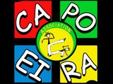 Cours de Capoeira a Paris 2009/2010 enfants et adultes
