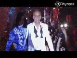 Interview de Christian Audigier (Ed Hardy) by RHYMES