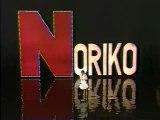 Noriko Sakai - Norenai Teen-age - 1987-09-21