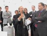 Bruay-sur-l'Escaut : le quartier Thiers se renouvelle
