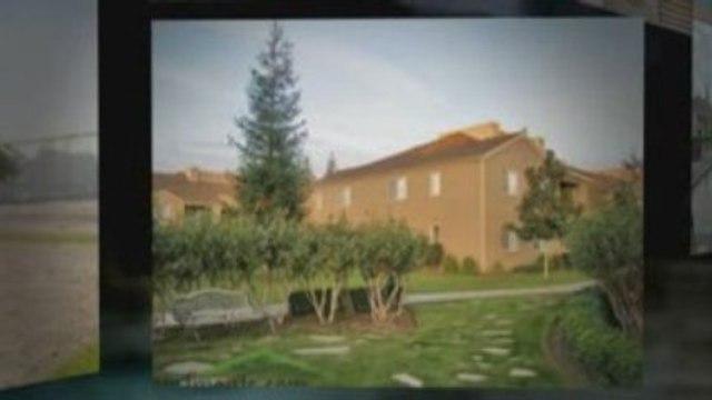 Popular Bakersfield Apartments - Find Bakersfield ...