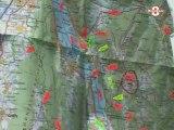 Annecy : Coupe du monde de parapente
