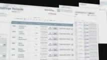 Access Court Records, Birth records, County Records