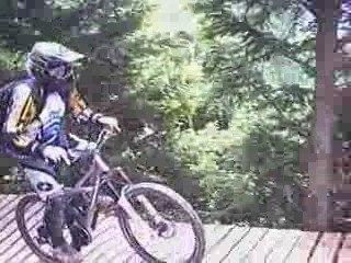 2ALPES juin 2009