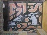 Banksy and his Graffiti Art - Slideshow 1#