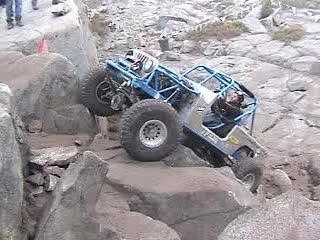 jeep escalade