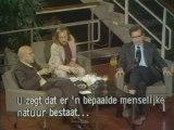 CHOMSKY - NOAM CHOMSKY VS MICHEL FOUCAULT 1971 DEBATE MANUFA