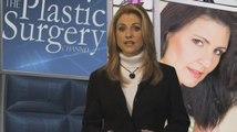 No Shame In Botox, Dermal Fillers, Patients Say