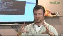 Hacking WPA, ESXi and iSCSI, Bypass Windows Passwords - Hak5