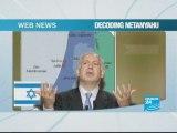 Netanyahu's speech: the Web decodes