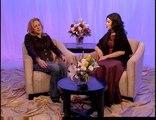 Women Leaders: Ellie Drake Interviews Carlana Stone pt3