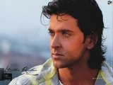 "HRITHIK ROSHAN ""MASSARI REAL LOVE """