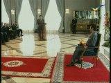 Les assises du Forum Francophone des Affaires à Rabat