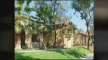 Popular Chula Vista Apartments - Find Chula Vista ...
