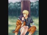 Naruto x Hinata tribute