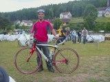 Challenge France Niederbronne-les-bains 2009