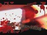 What is GameZombie.tv?