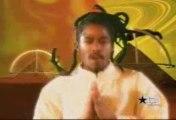 AFU-RA Ft. GZA - Big Acts Little Acts (Dj Premier Remix)