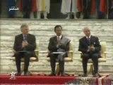 SM Mohamed 6 : La Politique d'Un grand Roi