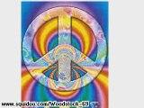 Woodstock Music Festival 1969 Tribute