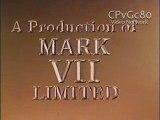 Mark VII Productions/David Janssen/Universal Studios