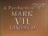 Mark VII Productions/David Janssen/Universal Studios