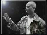 """2pac - My Homeboys (Back To Back)  """"Unreleased"""""""