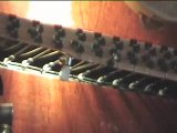 Duelling Banjos played on Orchestrion