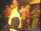 Bol d'Or Motos 1993  résumé 5/8