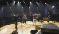 NKOTB - Click Click Click (Live)