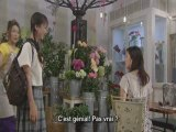 Yasuko to Kenji 04 part 2 VOSTFR