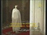 coran SOURATE An Naba Al Qazabri