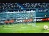 Image de 'Volée Ronaldo 30M'