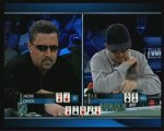 WPT LA Poker Classic 2007 Pt1