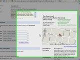 Customer Compass Google Maps Ranking-Google Maps Ranking
