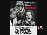 vaccins : Les mensonges des lobbies pharma 4/8