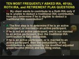 Atlanta Is Your Self-Directed|Roth IRA an I.O.U for the IRS?